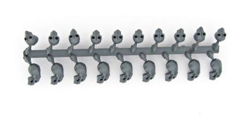 PC2746 SOLS Unisex Ramsey 5 Panel Cap