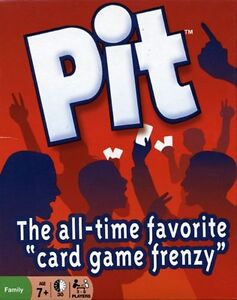 Pit-Card-Game-Corner-The-Market-Game-Winning-Moves-Classic-Trading-Game