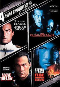Steven-Seagal-DVD-region-1