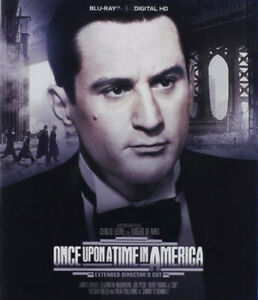 Once-Upon-a-Time-in-America-2-Disc-Directors-Cut-Extended-BLU-RAY-NEW