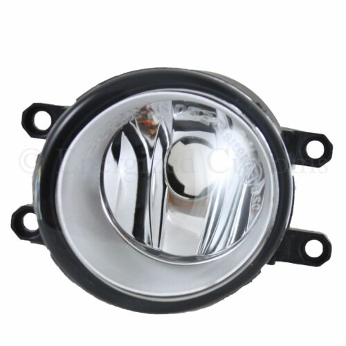 For Toyota Prius 6//2009 /> Front Fog Light Lamp Passenger Side N//S