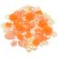 80-Melange-Shabby-chic-resine-Flatbacks-Craft-Cardmaking-embellissements-15-couleurs miniature 35