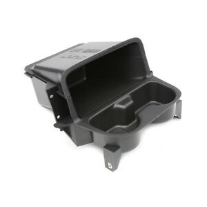 Veritable-Pour-Honda-Civic-EK-JDM-Cup-Holder-96-00