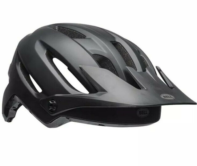 Unisex Adulto BELL 4forty MIPS Casco