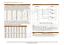 DE Free 1PC Nema34 CNC 34HS1456 5.6A 116mm 1232oz-in Bipolar+DM860 Treiber