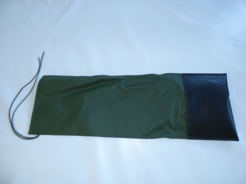 30 UV Sandsäcke 30x90 cm SANDSACK Säcke Silosandsäcke Silosäcke Hochwassersack