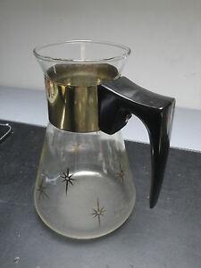 Ancien Pot à Café Pyrex XYsP2aOk-08022253-302390456