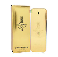 Paco Rabanne One Million Absolutely Gold 100 Ml Menss Perfume For