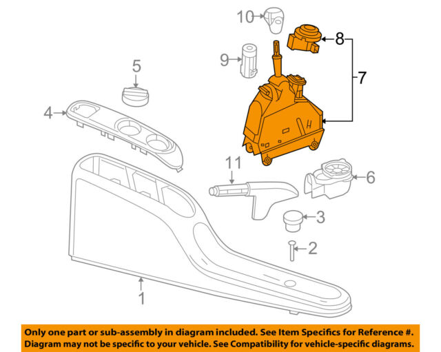 smart oem 08 16 fortwo transmission gear shift shifter assy 4512600409 Differential Diagram