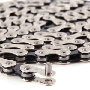 Racing-Chain-For-Bicycle-6-7-8-speed-Chain-IG51-Bike-Chain-MTB-116-links