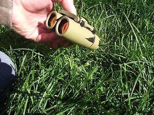 Mini-30-x-60-Day-Night-Vision-Zoom-Binoculars-126m-to-1000m-Folding-US