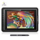 "Xp-pen Artist12 11.6"" HD Drawing Pen Tablet IPS Graphics Tablet Monitor 8192"