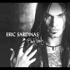 Black Pearls by Eric Sardinas (CD, Aug-2003, Favored Nations Records (USA))