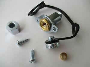 LPG-AUTOGAS-mini-Small-hidden-filling-filler-point-petrol-flap-WITH-BRACKET