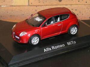 ALFA-ROMEO-MITO-1-43-NOREV