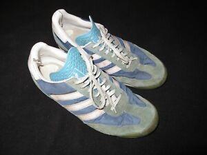 Adidas SL 72 - size US 8.5   eBay