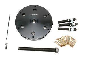 Cummins-ISX-QSX-Rear-Oil-Seal-Installer-amp-Remover-OEM-Tool-3164780-Alternative