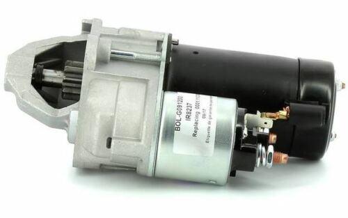 BOLK Anlasser 0,9kW für VOLKSWAGEN PASSAT BOL-G091200 Mister Auto Autoteile