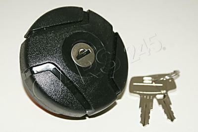 Locking Fuel Cap Renault Espace II  Laguna Nevada Megane Safrane Twingo I Valeo
