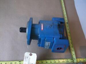 PERMCO-Series-257-PE257C386PPZA12-32-Hydraulic-Bushing-Motor-Pump