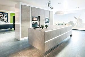german mueller kitchen luxury kitchen gaggenau neff bosch