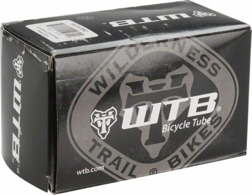 x 2.8-3.0 Presta Valve WTB Tube 27.5