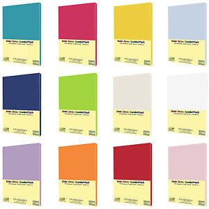 jersey kinder baby spannbetttuch spannbettlaken verschiedene farben 70x140 cm ebay. Black Bedroom Furniture Sets. Home Design Ideas