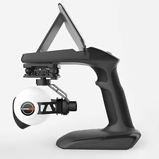 BRAND NEW YUNEEC PROACTION STEADYGRIP STEADY GRIP HAND HELD GIMBLE MOUNT !!