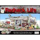 Redneck Life Expansion Bustin' a Gut Set GUT1001