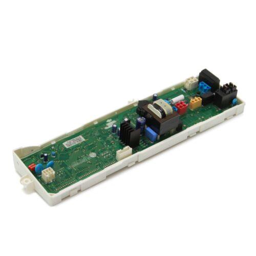 OEM EBR36858802 LG Dryer Electronic Control Board New