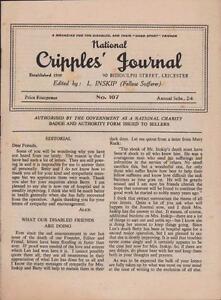 National-Cripples-Journal-Leicester-Hilda-Roscoe-Arthur-Lees-W-39
