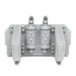 Rear-Engine-Plate-with-Trench-Rails