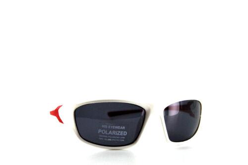 H.I.S Kids lunettes de soleil//Sunglasses Mod hp30111 Color 3 Polarized