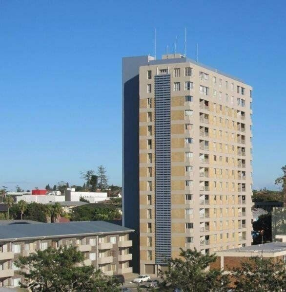 REDUCED RENTAL!!! 3 Bedroom apartments for rent at Skyview, Southernwood