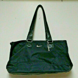 Nike Gymsack Sportswear Sack Gym Bag Training Sports Bag Drawstring PE Team Kit
