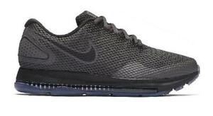 5 mujer 888412674916 running de 2 Sz Nike Out Zoom Aj0036 Zapatillas All para Low 888412674916 6 002 p6zq4xwaa