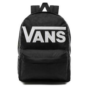 Vans Old Skool III Backpack Rucksack 42 Centimeters 22 Schwarz Black-White