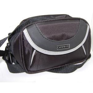 Camera-Case-Bag-for-Panasonic-HDC-TM90-HDC-SD90-HDC-SD80-TM40-HS80-H85-H86
