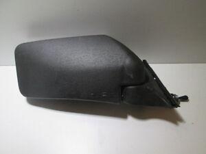 Specchio-retrovisore-destro-manuale-renault-11-R11-5619-17