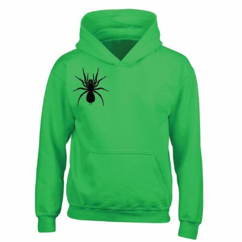 Lady Hale BREXIT Spider Mens Kids Tee Hoodie Boris Charity Brooch UK Politics