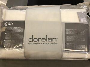 Guanciale-Dorelan-Myform-Air-Oxigen-Medium