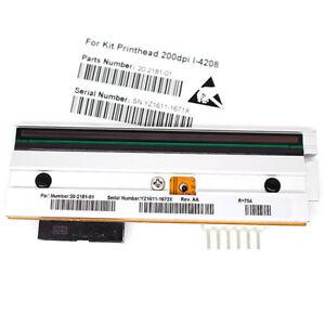 cabezal-de-impresion-para-impresoras-Datamax-I-4206-I-4208-203-dpi-20-2181-01