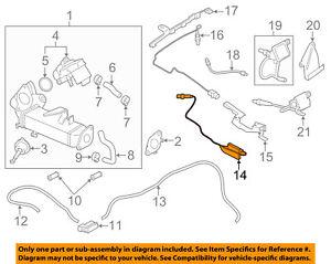 Bmw X5 O2 Sensor Diagram   Wiring Schematic Diagram - 183 ...  Wire O Sensor Diagram Crx on