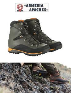 Caricamento dell immagine in corso Scarpa-Scarponcino-scarpone-da -caccia-escursione-trekking-beretta- a9fd5b8f5b6