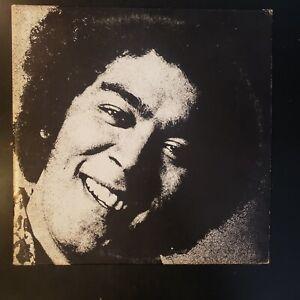 Danny-Rivera-034-Danny-Rivera-034-Vinyl-Record-LP