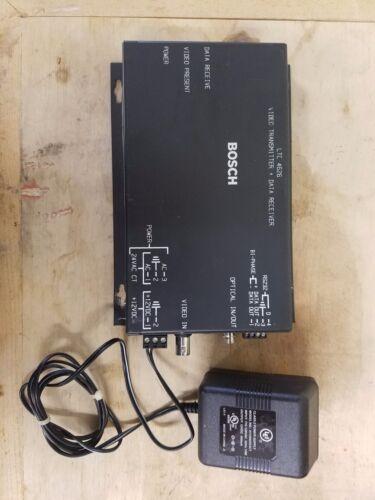 Data Receiver Bosch Ltc 4628 Video Transmitter