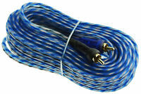 Same Cart Camera Purchase Upgrade Only Single 25' Video Cable