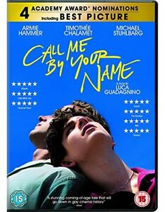 Call-Me-By-Your-Name-DVD-2017-Region-2