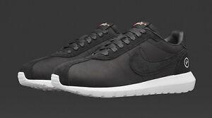 Sp 001 Htm Noir 1000 Ld 8 9 2015 X 717121 Nous Fragment 10 11 Royaume Uni Nike Roshe Sz 6wqBxWXaTp