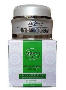 100-Natural-Face-Neck-Firming-Anti-Aging-Cream-DRY-Skin-Vitamins-A-C-E-F-B1
